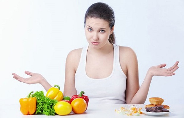 Introduction to Yoga Diet